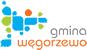Gmina Węgorzewo